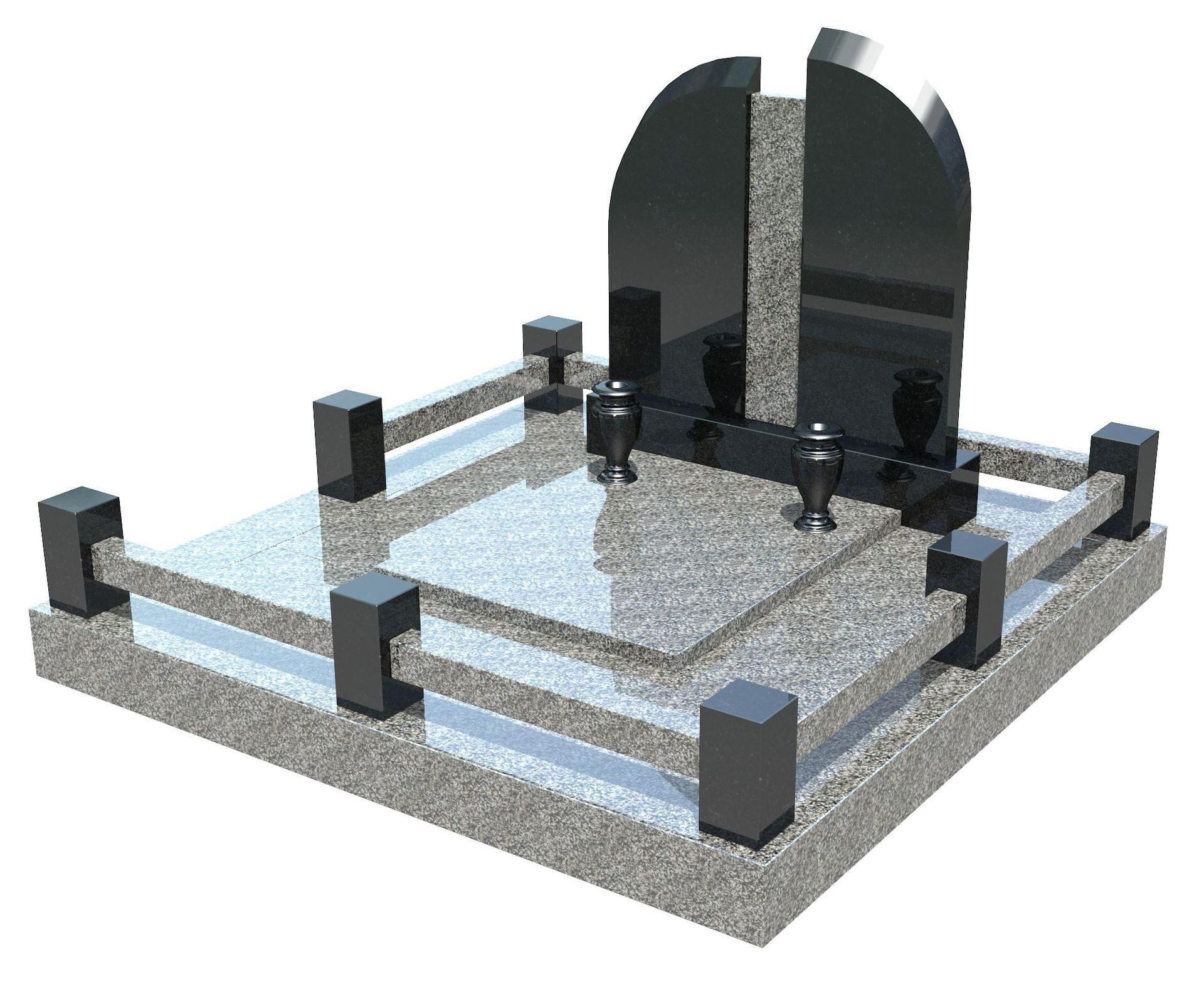 Изготовление памятников из гранита топки памятники на могилу из гранита цена Сызрань